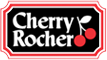 cherry_rocher