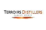 logo Terroirs-Distillers