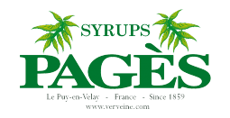 SYRUPS-PAGES-logo